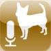Dog Translation Project