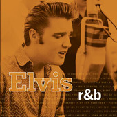 Elvis Presley | Elvis R&B