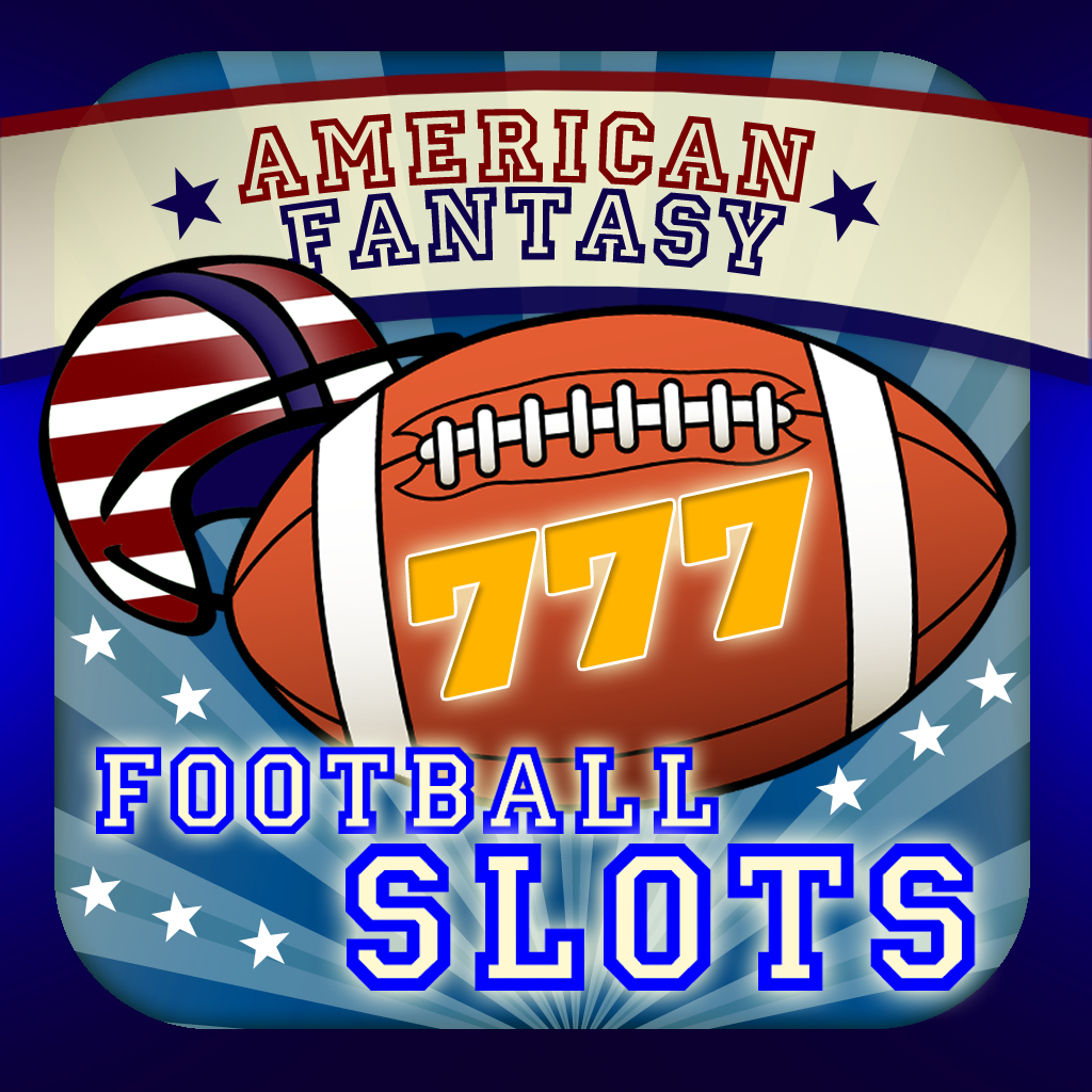 American Fantasy Football Casino 2014