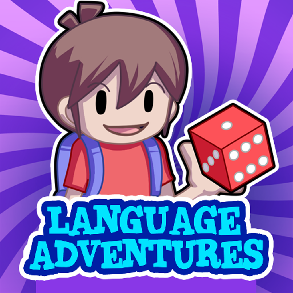 mzl.cyrxhrad Language Adventures by Smarty Ears – Review & Giveaway