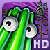 The Great Jitters: Pudding Panic Reloaded HD