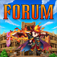 Forum for Brave Frontier - Cheats, Guide, Codes, Wiki & More